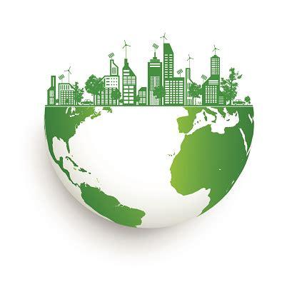 Risultati immagini per green economy